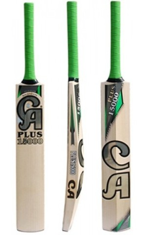 CA Plus 15000 Bat PreKnocked